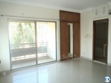 Beautiful Apartment For Rent Banani
