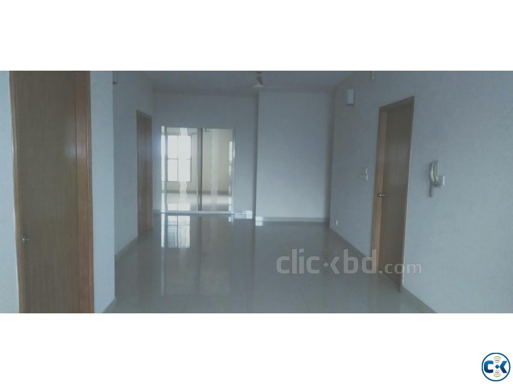 2750sft Beautiful Apartment For Rent Banani | ClickBD large image 0