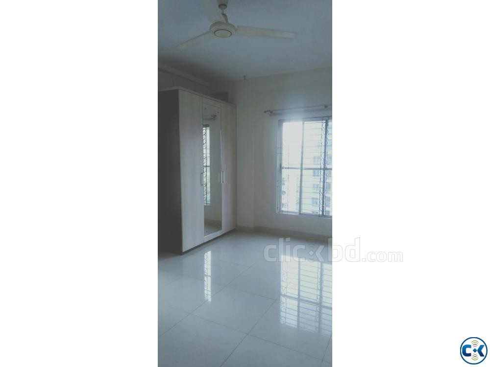 2750sft Beautiful Apartment For Rent Banani | ClickBD large image 1