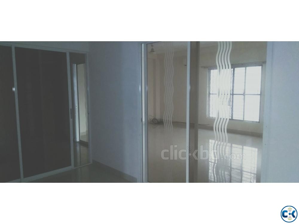 2750sft Beautiful Apartment For Rent Banani | ClickBD large image 3