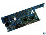 MacBook Air Original Logic Board
