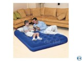 Bestway Double Air Bed Free Pumper