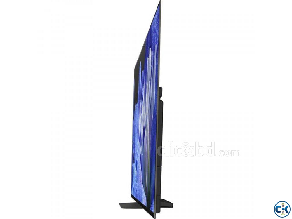 SONY BRAVIA XBR-65A8F OLED 4K Android TV | ClickBD large image 3