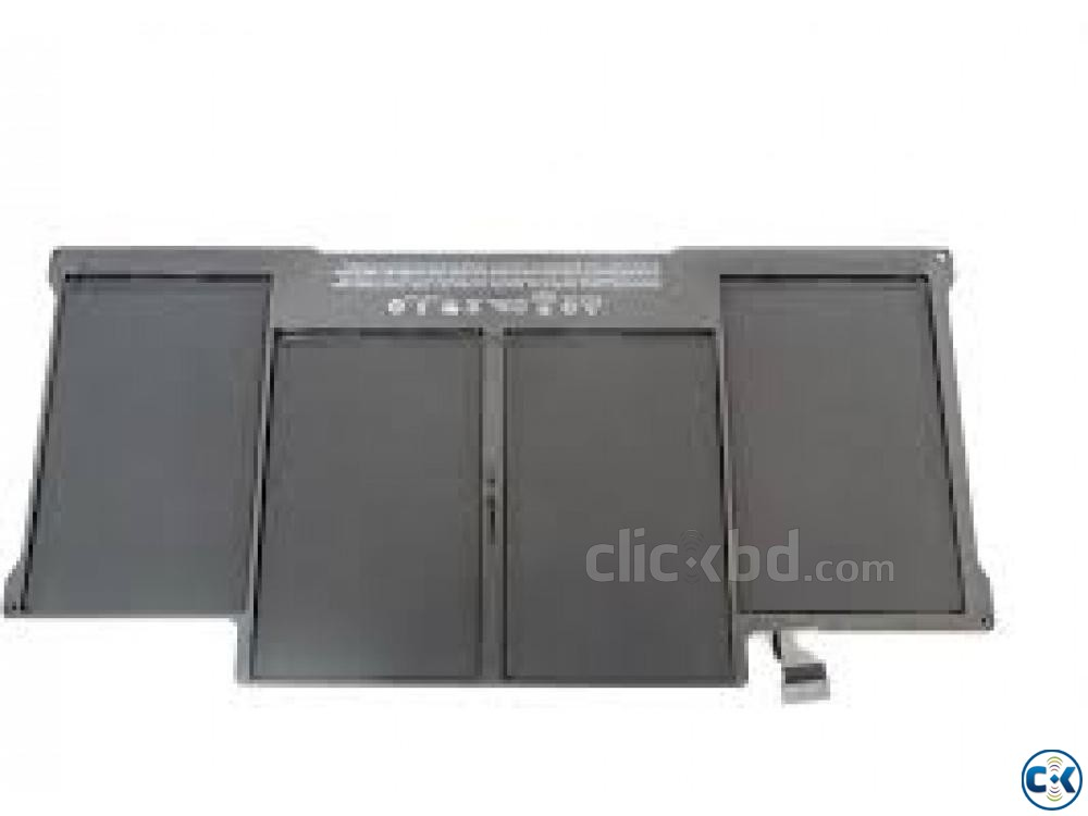 MacBook Air 13 Replacement Battery | ClickBD large image 0