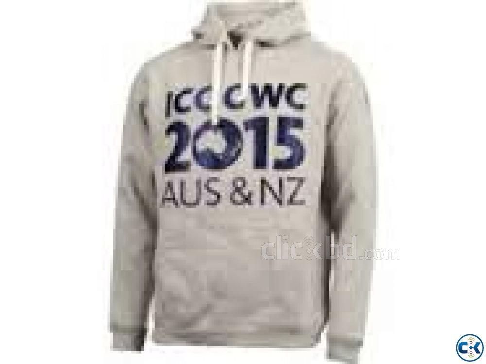 icc cwc t shirt | ClickBD large image 4