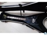 Jackson guitar and cnb hardcase