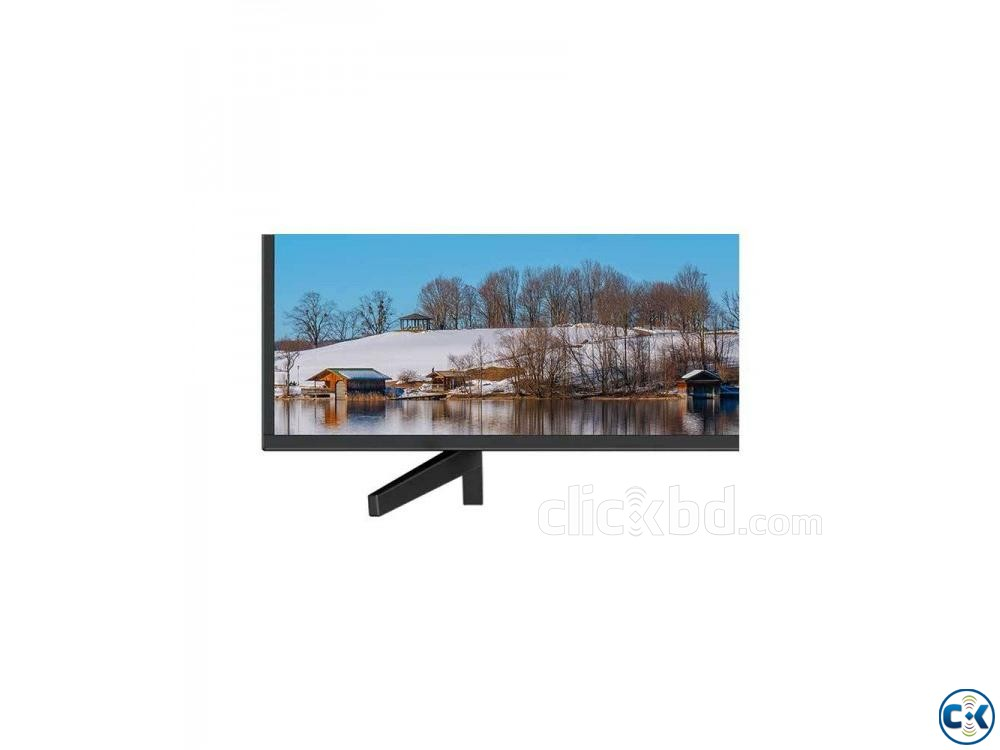 Sony Bravia X7000F 43 Inch 4K Extraordinary Clarity TV Price | ClickBD large image 1