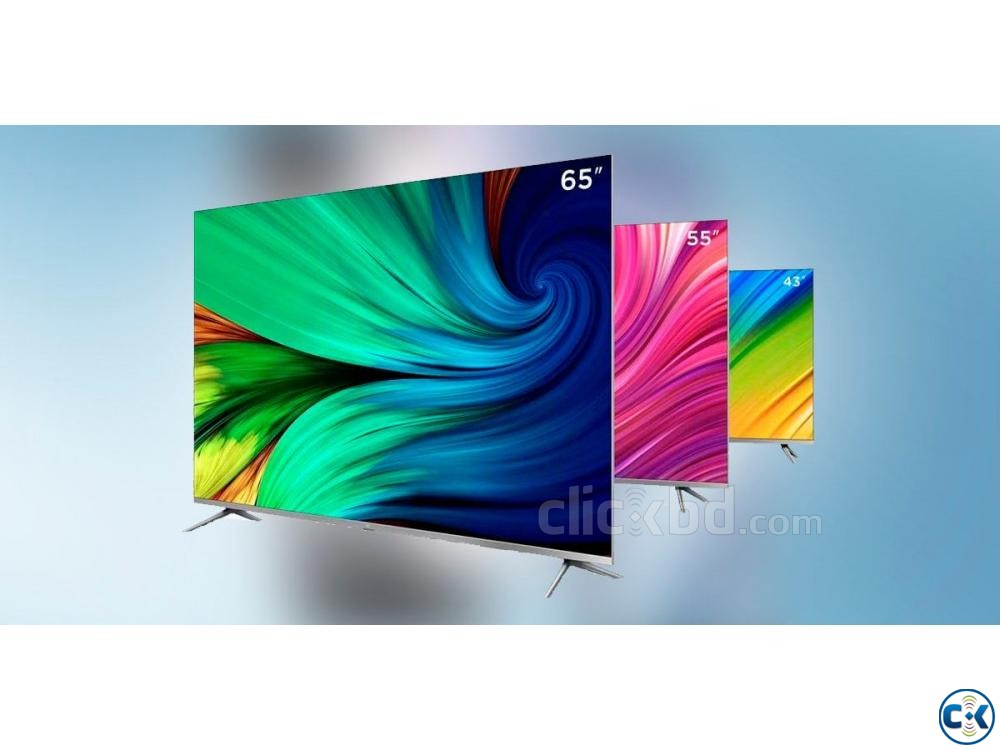VEZIO 32 INCH FULL HD LED TV NEW OFFER | ClickBD large image 3