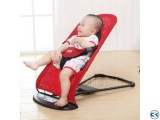 Rocking Baby Bouncer Baby Balance Chair Baby Rocking Chair
