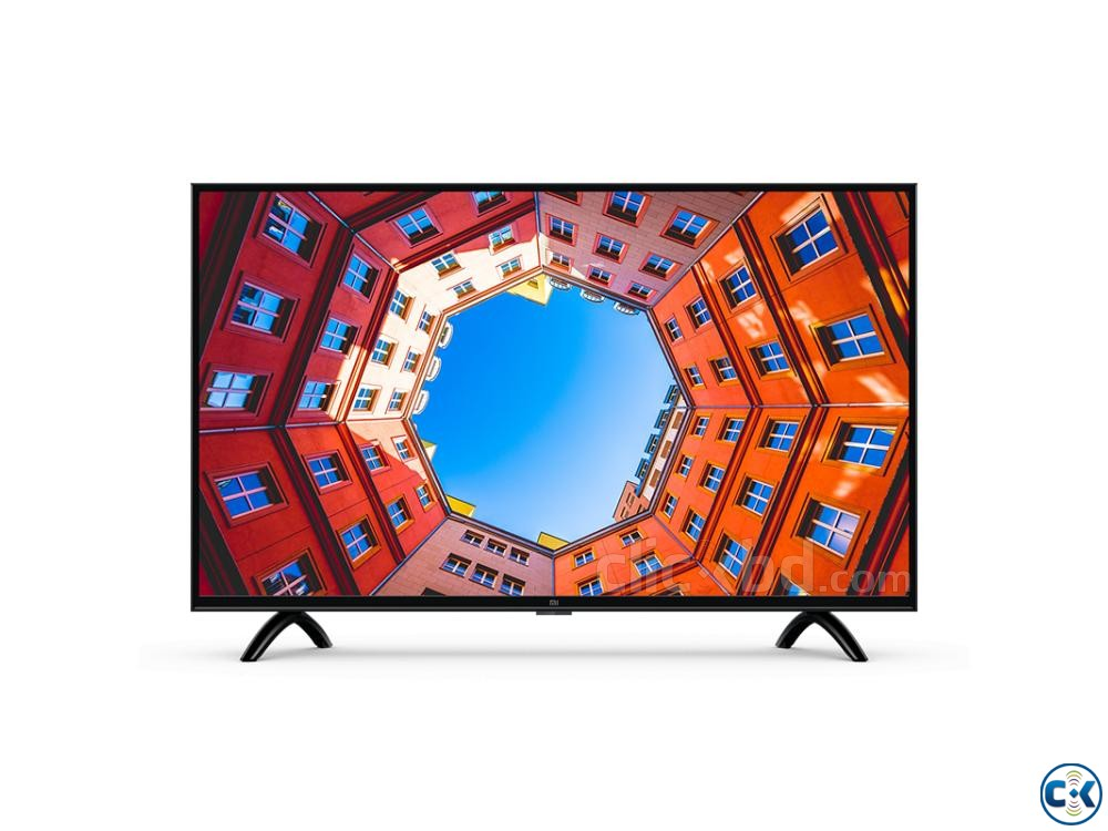 Tv VEZIO 43 INCH ANDROID FULL HD SMART LED TV | ClickBD large image 3