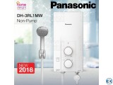 Panasonic DH-3RL1MW Electric Power Instant Water Heater