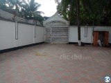 Duplex Villa for rent