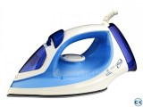 Orpat OEI-707 1900 W Steam Iron Blue