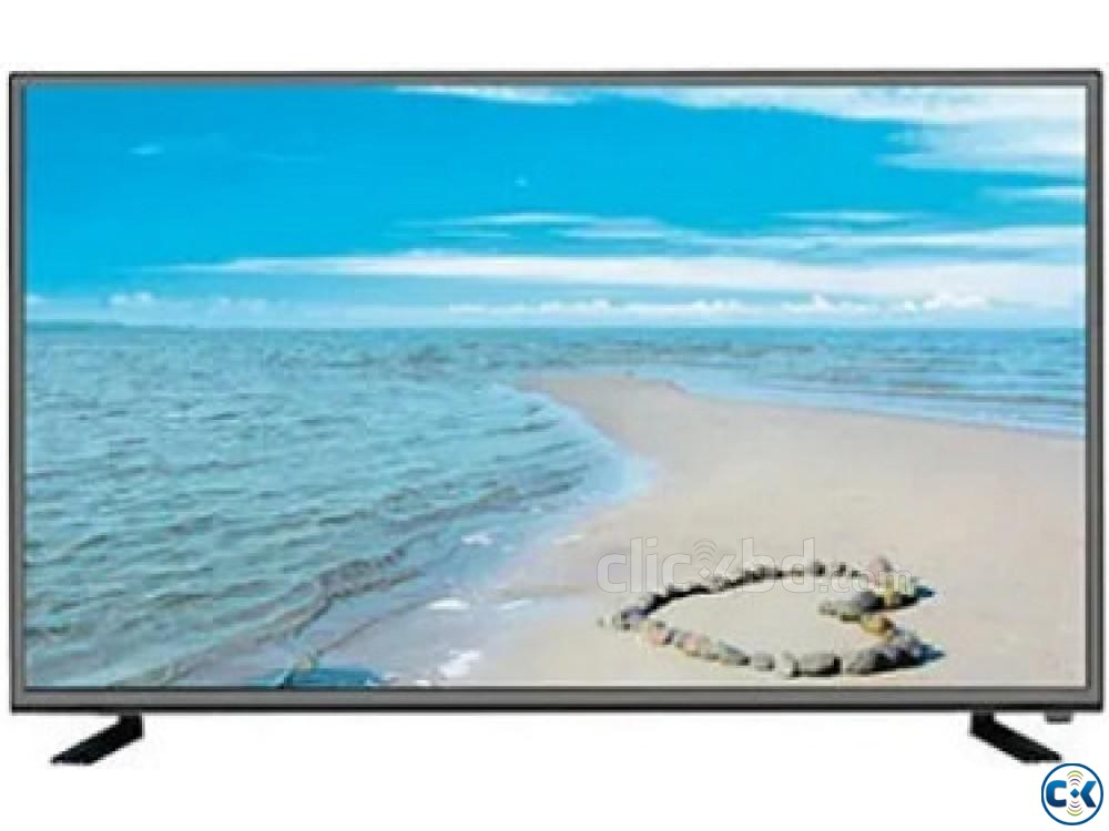sony plus 32 SMART FHD LED TV | ClickBD large image 0
