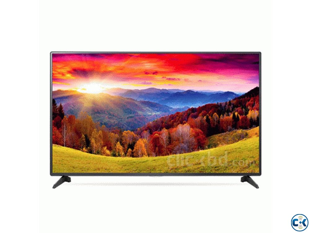 sony plus 32 SMART FHD LED TV | ClickBD large image 1