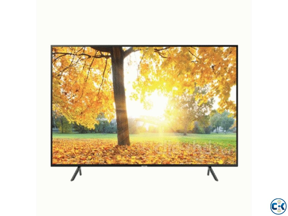 sony plus 32 SMART FHD LED TV | ClickBD large image 2