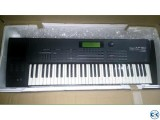 Roland Xp-60 New Condition Japan