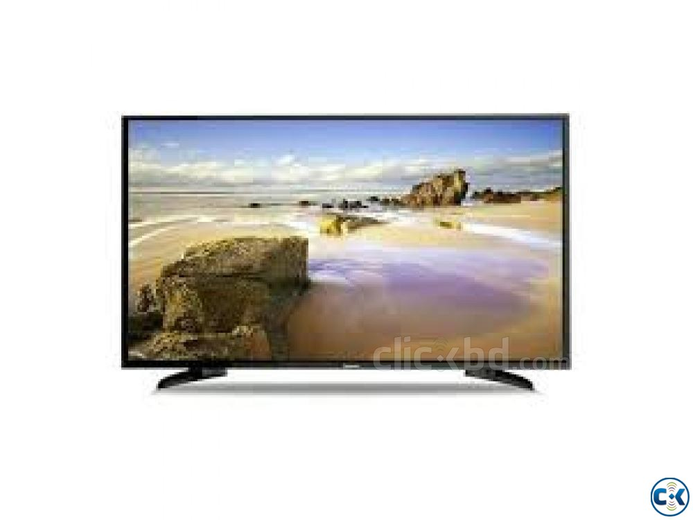 SAMSUNG 40 M5000 FULL HD LED TV | ClickBD large image 0