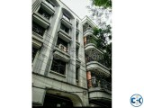 Flat Rent at Indira Road