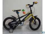 Bicycle for Kids age 4-10 year old