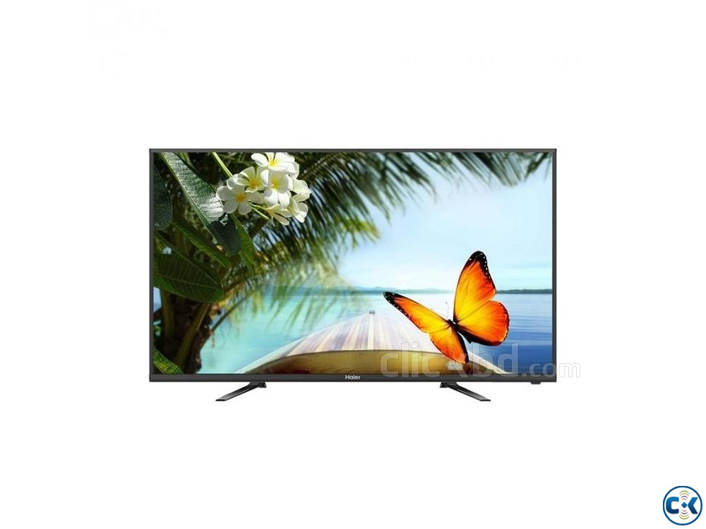 40 Samsung Smart new 2019 TV Price in Bangladesh | ClickBD large image 2