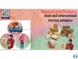 House Shifting Service Home Shifting Service BasaBodol