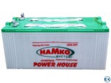 HAMKO BATTERY PRICE