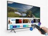 Samsung N5300 LED 43 inch smart 1920 x 1080 FULL HD