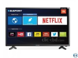 VEZIO 55 INCH FULL HD Smart Android LED TV NEW OFFER