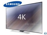 49 Inch Samsung BEST QUALITYSamsung RU7100Smart 4K UHD TV