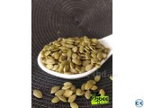 pumpkin seeds 100 gm