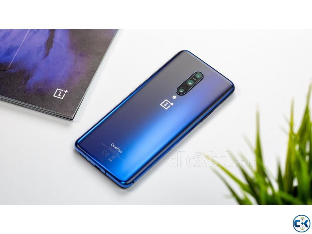 OnePlus 7 Pro 8 256GB | ClickBD large image 0