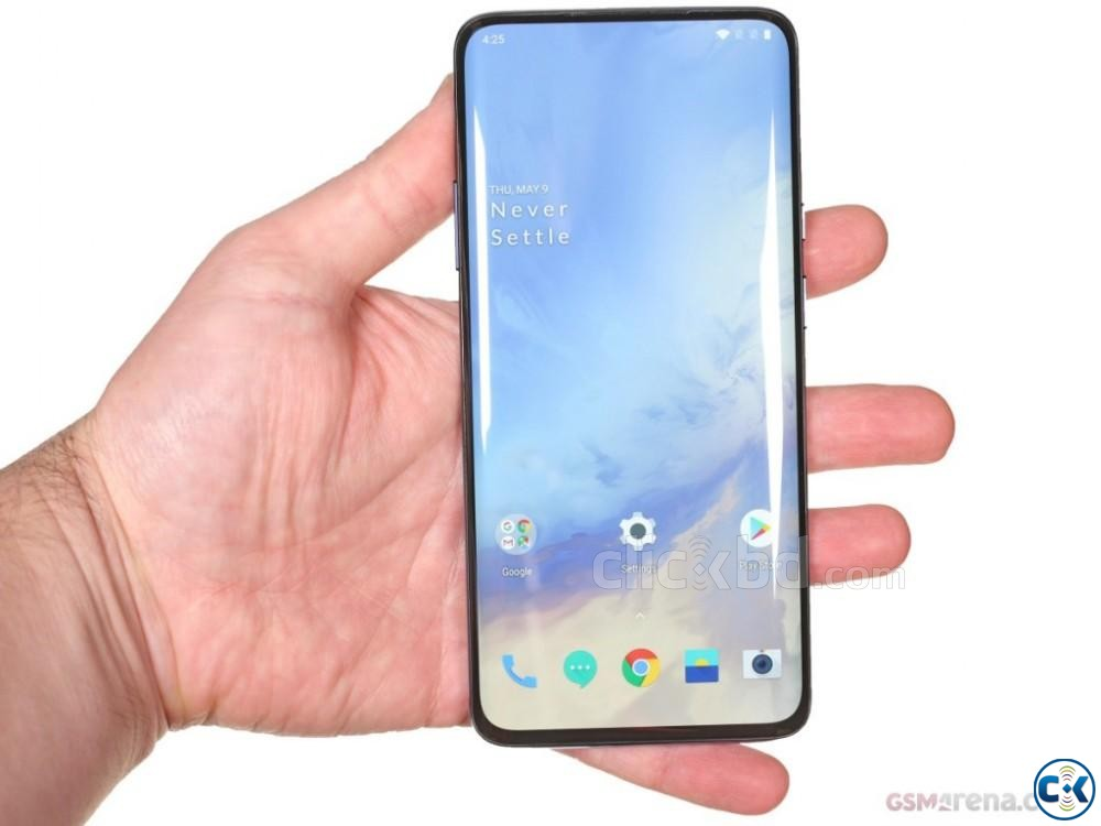 OnePlus 7 Pro 8 256GB | ClickBD large image 2