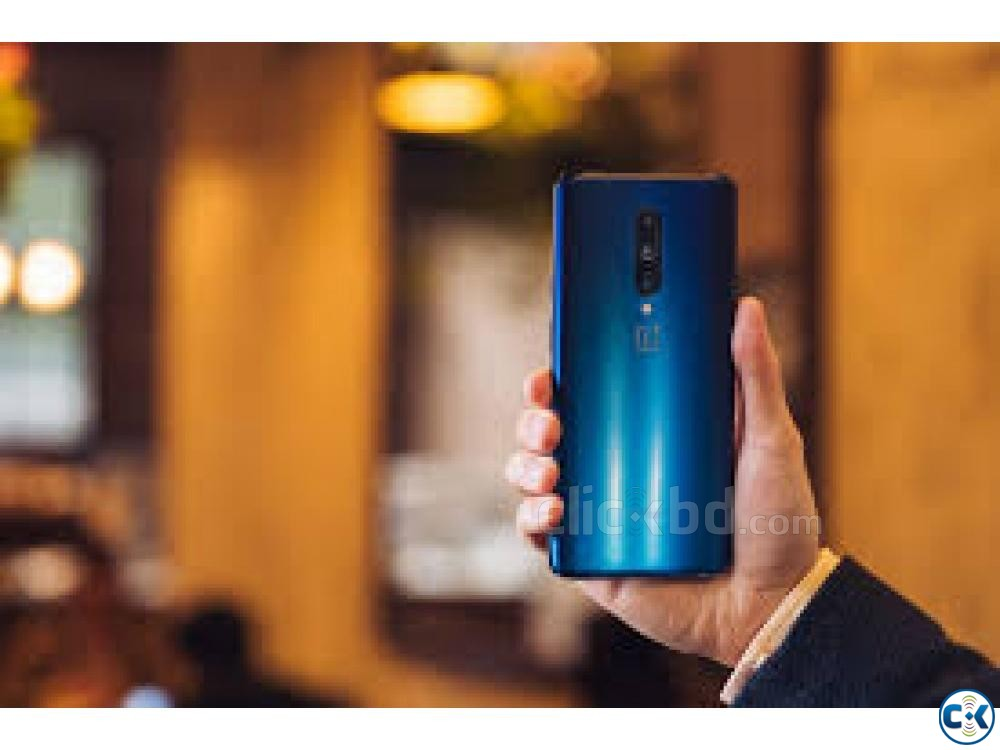 OnePlus 7 Pro 8 256GB | ClickBD large image 3