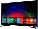 New Samsung N5300 40 Inch Ultra Clean View Full HD TV 2019