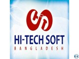 HI-Tech Soft Bangladesh