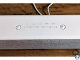 MI Xiaomi Mi Tv Sound Bar Speaker White