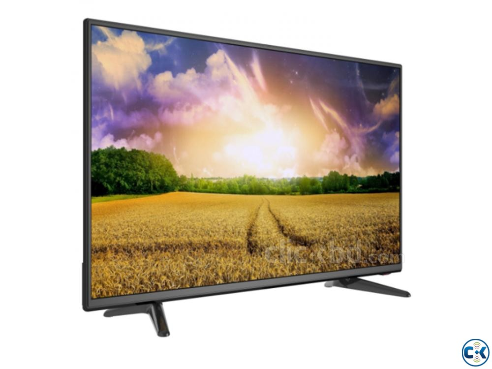 VEZIO 24 INCH FULL HD LED TV NEW OFFER | ClickBD large image 1