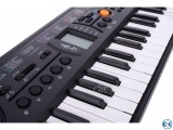 Brand New Casio SA-76 78 Keyboard Singapore