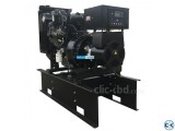 Perkins UK 300 kva 250 kw Diesel Generator for Sale