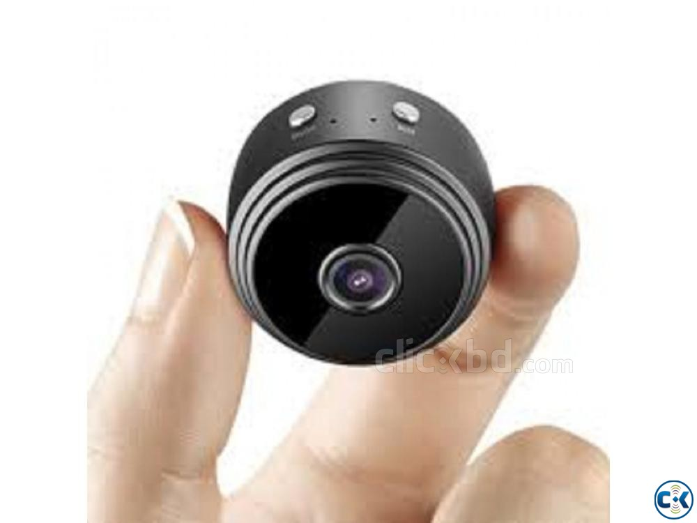 spy camera | ClickBD large image 3