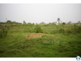 Purbachal 3 Katha South Face - Beside Lake 300ft - Govt offi