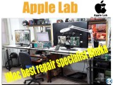 Apple iMac repair Dhanmondi Dhaka