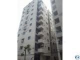 NAKHALPARA HI EXCLUIVE DUPLEX FLAT 2 PARKING