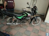 Runner Cheeta 100cc