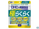 DHC Japan Bone and Joint Pain Supplement Tablet