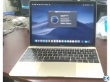 macbook-12-inch-1-3ghz-intel-core-i5-mid-2017