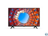 Tv VEZIO 43 INCH ANDROID FULL HD SMART LED TV Brand New