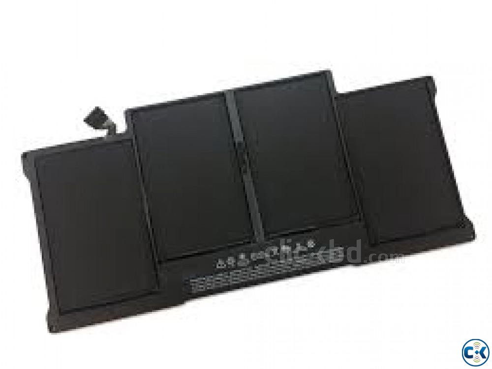 MacBook Air 13 Mid 2013-Early 2015 Battery | ClickBD large image 0