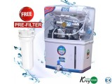AQUA Grand Natural Water Purifier